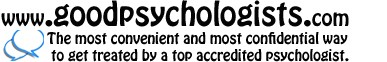 www.goodpsychologists.com